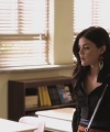 Pretty_Little_Liars_S02E01_mkv0839.jpg