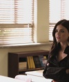 Pretty_Little_Liars_S02E01_mkv0841.jpg