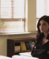 Pretty_Little_Liars_S02E01_mkv0845.jpg