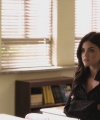 Pretty_Little_Liars_S02E01_mkv0846.jpg