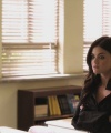 Pretty_Little_Liars_S02E01_mkv0847.jpg