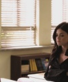 Pretty_Little_Liars_S02E01_mkv0848.jpg