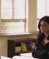 Pretty_Little_Liars_S02E01_mkv0849.jpg