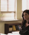 Pretty_Little_Liars_S02E01_mkv0850.jpg