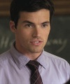 Pretty_Little_Liars_S02E01_mkv0860.jpg