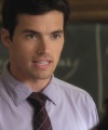 Pretty_Little_Liars_S02E01_mkv0861.jpg