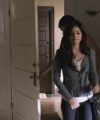 Pretty_Little_Liars_S02E01_mkv2107.jpg