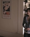 Pretty_Little_Liars_S02E01_mkv2147.jpg