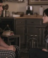 Pretty_Little_Liars_S02E01_mkv2231.jpg